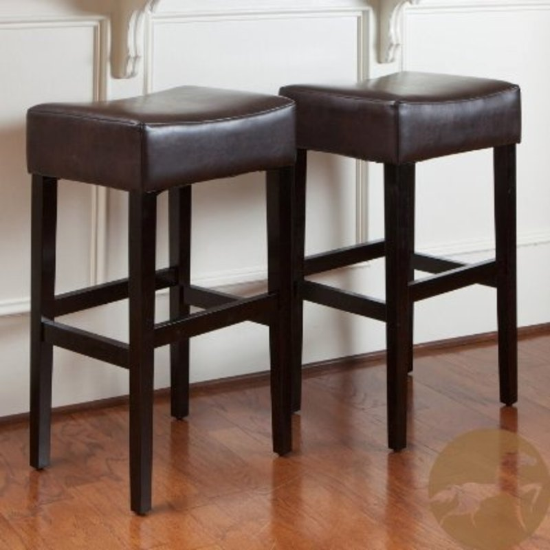 Cheap Bar Stools Faux Leather Find Bar Stools Faux