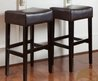 Cheap Bar Stools Faux Leather, Find Bar Stools Faux Leather Deals On Line At Alibaba.Com