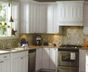 Good White Country Kitchen Designs With White Country Kitchen Kitchen Design White Kitchen Units Image