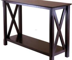 Tagged with discount console table design bookmark - Table console extensible discount ...