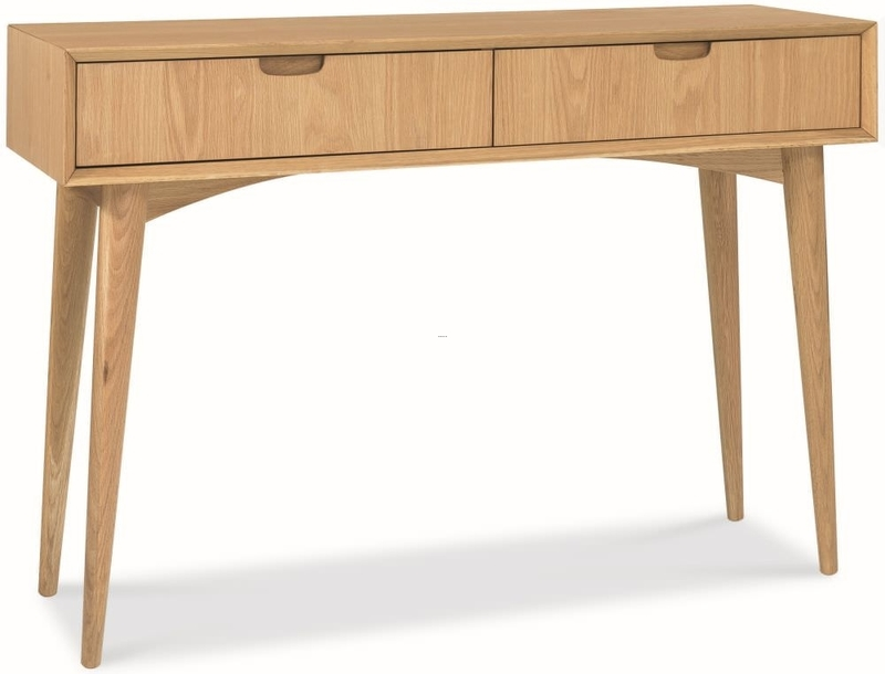 Buy hall or modern console tables design bookmark 18735 - Cheap entrance table ...