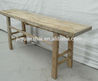 List Suppliers Of Console Table, Buy Console Table, Get Special Discount On Console Table