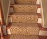 Brown Motive Stairs Case Rug Design Ideas With Modern Style Design Ideas Stirs Case Design Ideas With Small Space Stairs Case Desig Ideas How To Install Carpet Runners For Stairs Interior Design Installing A Carpet Runner On Stairs. Carpet Runners Foot. C