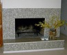 Tiles For Fireplace