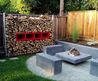 Wonderful Landscaping Ideas For Small Condo Backyards