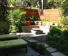 Small Backyard Ideas, Landscape, Design, Picture