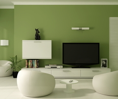 502 Top Paint Ideas For Living Room Pictures Living Room Design Ideas