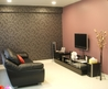 Wall Color Ideas For Living Room For Amazing Spot