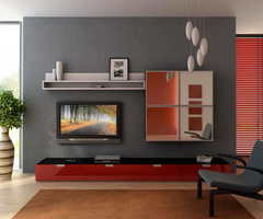 Amazing Living Room Painting Ideas