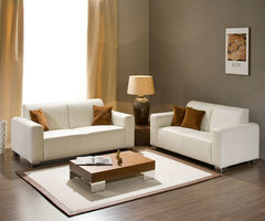 Best Living Room Colors With Black Furniture