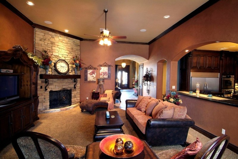 living room paint ideas modern living room paint colors 2015
