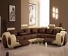Living Room Wall Colors Brown