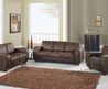 Good Living Room Painting Ideas Brown Furniture With Room Best Modern Furniture Design Amazing Modern Living Room Red