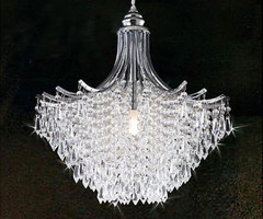Chandeliers,Lamps And Oil Lamps By Saritbl12 On Pinterest
