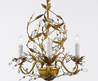 Chandeliers As Home Decor For Your Home