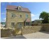 Cotswold Stone New Homes