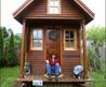 The Small House Movement
