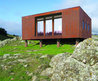 Less Is More For 'Tiny House' Enthusiasts Living In Homes Of 800 Square Feet Or Less