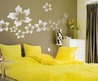 Bedroom Wall Decor And Bedroom Design Ideas With Tens Of Pictures