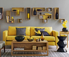 21 Best Wall Decor Ideas For Your Home