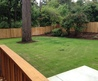 Looking For An Expansive Backyard? – New Homes In Portland Oregon, Built Green – Renaissance Homes.