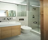 New Small Bathroom Ideas Ill Gave You Sample For M