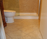 Bathroom Floor Tile Samples