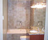 Bathroom Design Ideas With Lighting And Decoration Sample Designs