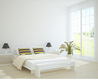 White Bedrooms Furniture