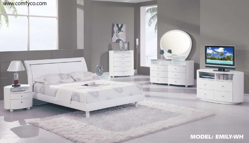 Great White Desks For Bedrooms On White Bedroom Sets Id188 Image Resolutions