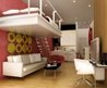 Interior Design Small Condominium Unit