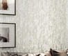 Modern Wallpaper Wall Coverings Promotion