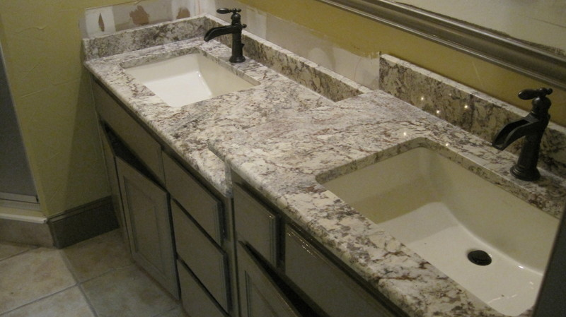 ... Countertops Ct Cheap. Lowes Granite Countertops Cost Per Square Foot