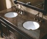 Granite Bathroom Countertops Replace Bathroom Countertops Vanity Tops