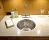 Soapstone Bathroom Countertops Granite Ceasarstone Bath Counters Austin Tx
