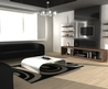 Gallery Italian Style Cream Black Living Room Furniture With Luxury Living Room Furniture Interior Design » Curtiscape.Com