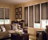 Interior . Woven Blinds Design Ideas. Stunning Woven Blinds. Cheap Woven Blinds.