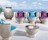 Patio Lounge Set Ct8666 Ct8299, Outdoor Patio Furniture, Collections