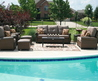 Where Can One Get Cheap Outdoor Patio Furniture?