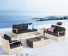 Outdoor Patio Furniture, Collections