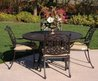 Mixing And Matching Outdoor Patio Furniture