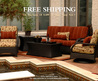 Free Shipping On Outdoor Patio Furniture And More
