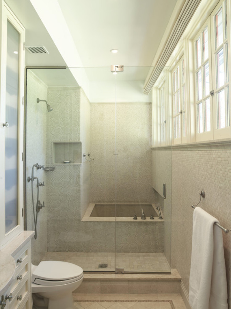 Bathroom Designs Perfect Master Bathroom With Jacuzzi Tub Shower Combo Design Tub Shower Combo
