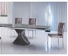 40% Off. 11323 Table, Modern Dining Sets, Dining Room Furniture