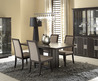 Modern Dining Room Tables And Chairs