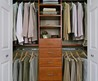 Sweet Scenic Extravagant Closet Ideas For Small Bedrooms Wooden Style Design With Small Drawers Design With Double Wooden Door Design Ideas