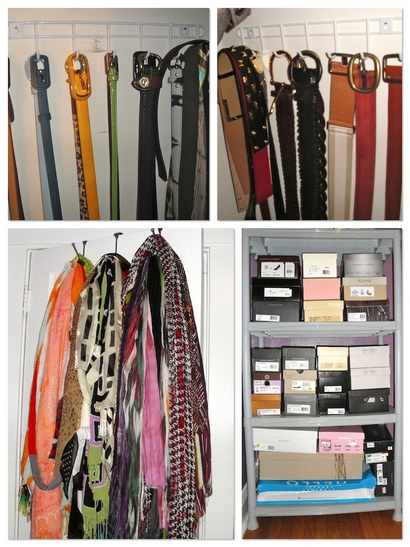 Delectable Bedroom Very Simple Closet Design Idea For Your