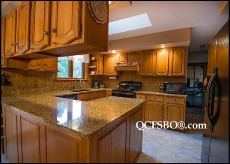 quad city for sale by owner fsbo listing design