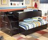 Bedroom Photograph Gallery By Bedroom Best Bunk Beds For Kids Modern Interior Design Ideas With Wooden Bed And Cream Carpet Modern Buzz Lightyear Fun Bunk Beds Ikea Bedroom Best Bunk Beds For Kids Modern Interior Design Ideas With Wooden Bed And Cream Car