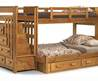 Nice Bed Bunks On Wonderful Bunk Bed Bunk Beds For Kids Feel The Home Bed Bunks